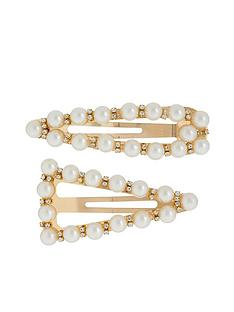 accessorize-2-pack-pearl-amp-crystal-snap-clips-pearl