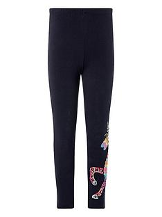 monsoon-girls-unicorn-pinata-legging-navy