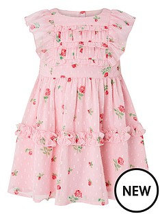 monsoon-baby-girls-sew-roses-ditsy-dress-pink