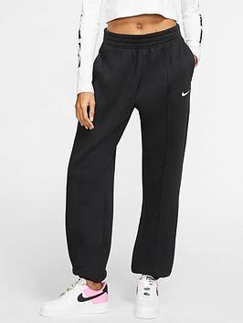 nike-nsw-trend-fleece-pants-black