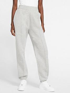 nike-nswnbsptrend-fleece-pants-dark-grey-heather