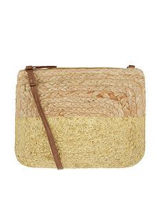 accessorize-sarah-metallic-crossbody-bag-gold
