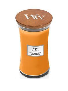 woodwick-large-hourglass-candle-ndash-caramel-toasted-sesame