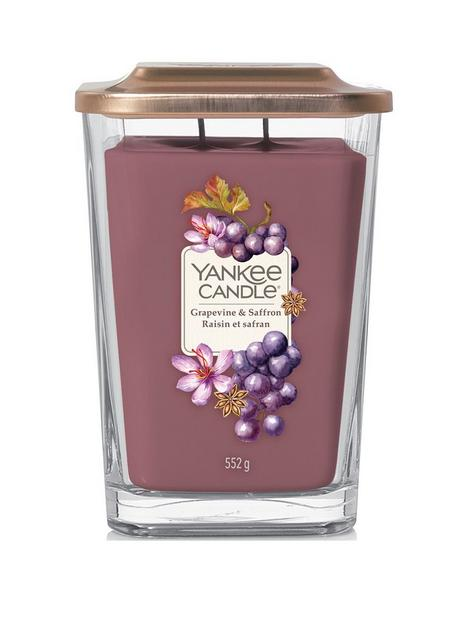 yankee-candle-elevation-collection-large-candle-ndash-grapevine-and-saffron