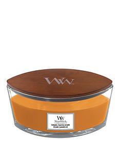 woodwick-ellipse-candle-ndash-caramel-toasted-sesame