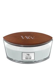 woodwick-ellipse-jar-candle-ndash-lavender-and-cedar