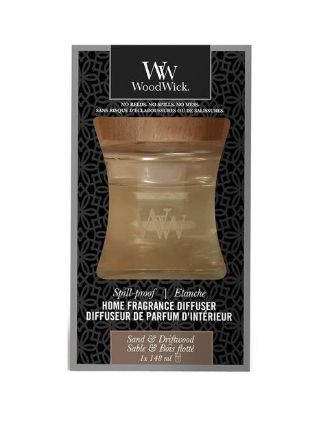 woodwick-spill-proof-diffuser-ndash-sand-amp-driftwood