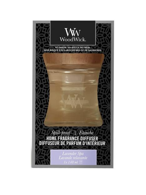 woodwick-spill-proof-diffuser-ndash-lavender-spa
