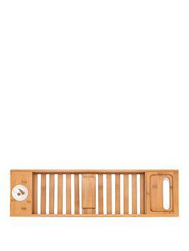 calm-club-bamboo-bath-board