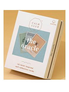 calm-club-the-oracle-self-reflection-cards