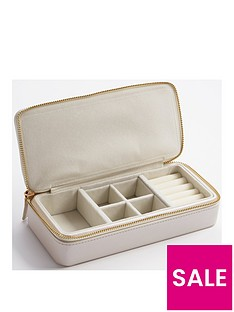 pearl-travel-jewellery-box
