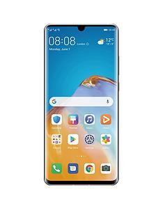 huawei-p30-pro-new-edition-silver-frost