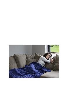 rest-easy-sleep-better-weighted-blanket-5kg-135x200cm