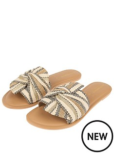 accessorize-perth-twist-sliders-multi