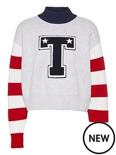 tommy-jeans-tommy-jeans-varsity-sweater