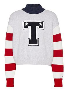 tommy-jeans-varsity-sweater