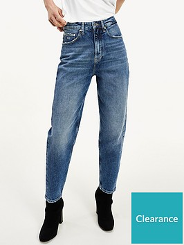 tommy-jeans-mom-fit-jeans-blue
