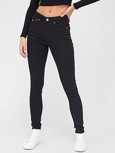 tommy-jeans-sylvia-high-rise-super-skinny-jeans-black