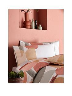 appletree-duval-100-cotton-duvet-cover-set