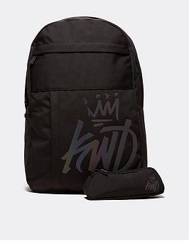 kings-will-dream-boys-maxwell-backpack
