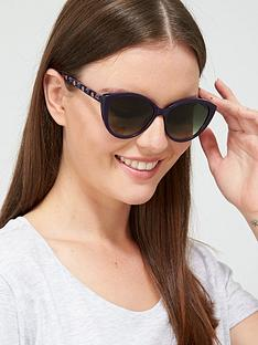 joules-ennerdale-round-sunglasses-navy