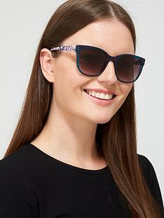 joules-woolacombe-round-sunglasses-crystal