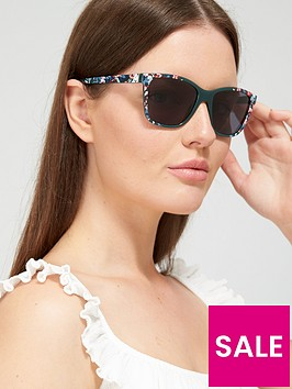 joules-grizedale-round-sunglasses-floral