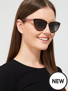 ted-baker-petrine-cat-eye-sunglasses-tortoiseshell