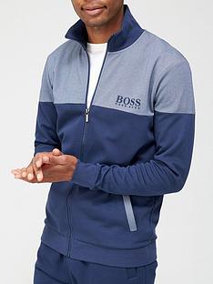 boss-bodywear-tracksuit-jacket-navy