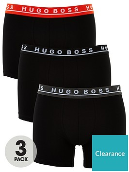 boss-bodywear-3-pack-boxer-briefs-black