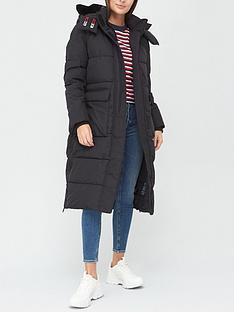 tommy-jeans-oversize-modern-paddednbspcoat-black