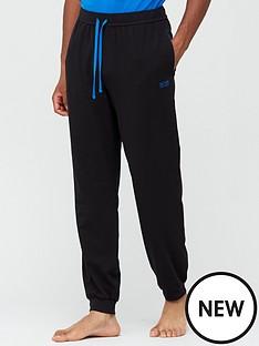 boss-bodywear-mix-amp-match-lounge-pants-blacknbsp