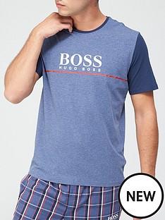 boss-bodywear-dynamic-logo-t-shirt-bluenbsp