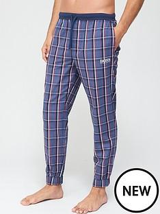 boss-bodywear-dynamic-lounge-pants-bluenbsp