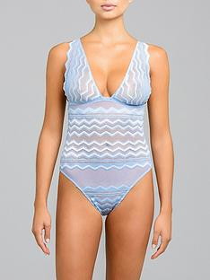 muse-by-coco-de-mer-margot-bodysuit-blue