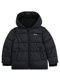 boss-boys-hooded-logo-padded-coat