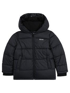 boss-boys-hooded-logo-padded-coat