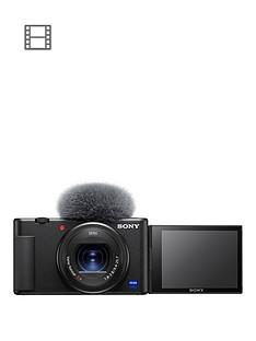 sony-vlog-camera-zv-1-digital-camera-vari-angle-screen-for-vlogging-4k-video