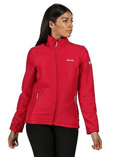 regatta-connie-iv-softshell-jacket-dark-pinknbsp