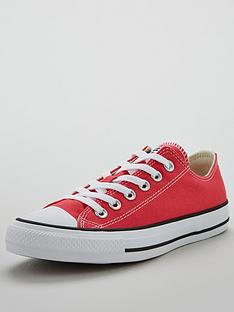 converse-chuck-taylor-all-star-ox-rednbsp
