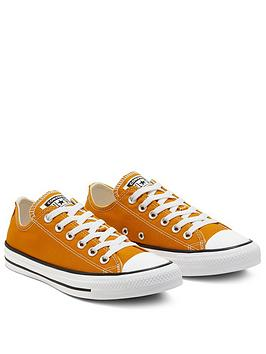 converse-chuck-taylor-all-star-ox-yellow