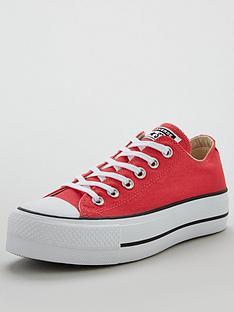 converse-chuck-taylor-all-star-lift-platform-ox-rednbsp