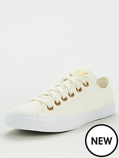 converse-converse-chuck-taylor-all-star-faux-leather-ox