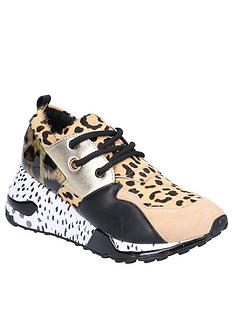 steve-madden-cliff-trainers-animal