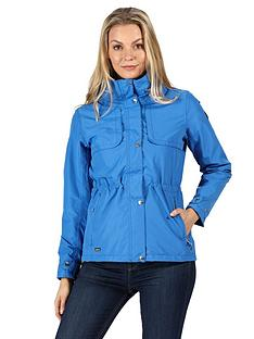 regatta-narelle-waterproof-jacket-bluenbsp