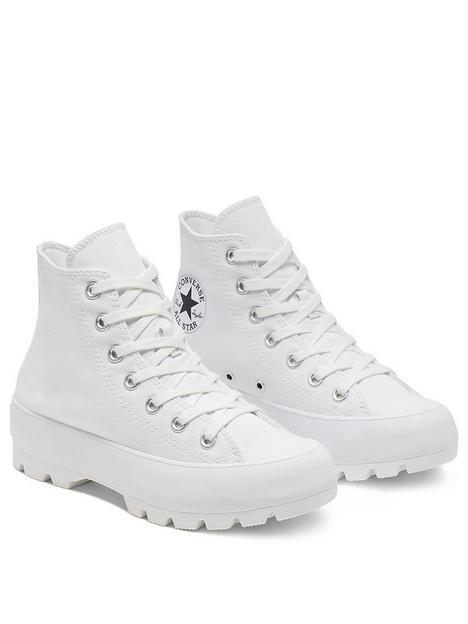 converse-chuck-taylor-all-star-lugged-hi-tops-whitenbsp