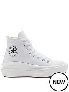 converse-converse-chuck-taylor-all-star-move-platform-hi