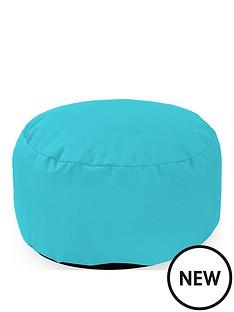 rucomfy-kids-indooroutdoor-foot-stool-in-blue