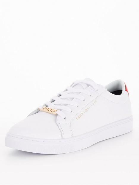tommy-hilfiger-essential-sneaker-white
