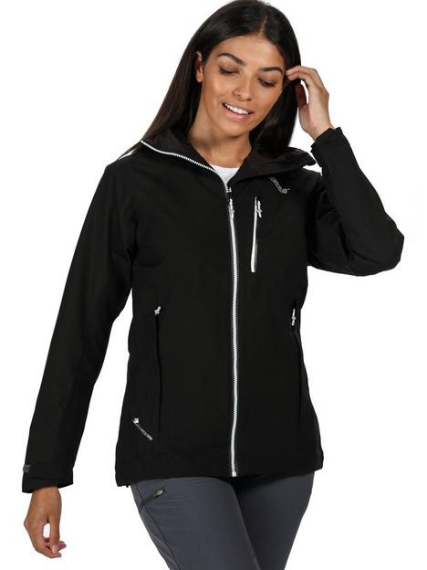 regatta-birchdale-jacket-blacknbsp